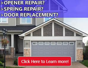 Contact Us | 650-238-5622 | Garage Door Repair Portola Valley, CA