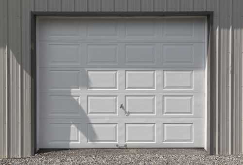 Clopay and Amarr Garage Doors Reviewed